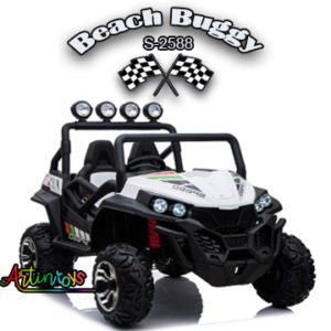 polaris-beach-buggy-power-wheels-for-kids-400-w-24-v-white-21