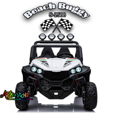 polaris-beach-buggy-power-wheels-for-kids-400-w-24-v-white-22