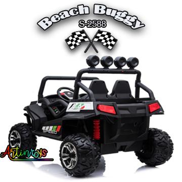 polaris-beach-buggy-power-wheels-for-kids-400-w-24-v-white-23