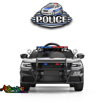 police-car-12-v-battery-operated-car-for-kids-black-10