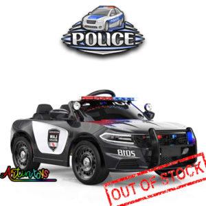 police-car-12-v-battery-operated-car-for-kids-black-11