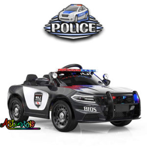 police-car-12-v-battery-operated-car-for-kids-black-7