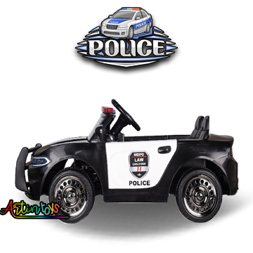 police-car-12-v-battery-operated-car-for-kids-black-8