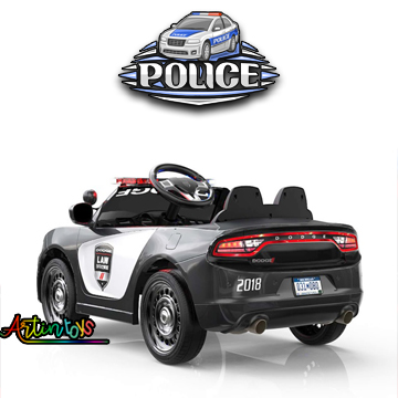 police-car-12-v-battery-operated-car-for-kids-black-9