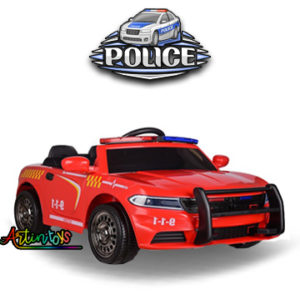 police-car-12-v-battery-operated-car-for-kids-red-10