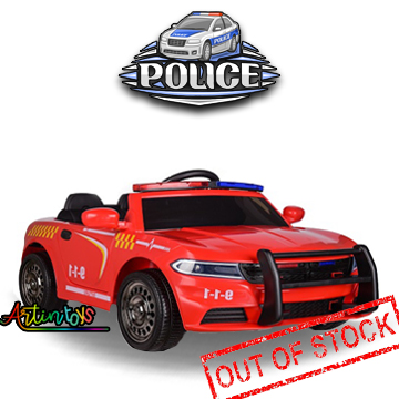 police-car-12-v-battery-operated-car-for-kids-red-11