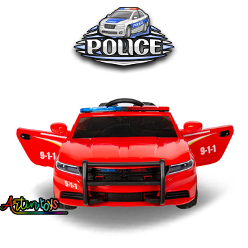 police-car-12-v-battery-operated-car-for-kids-red-8