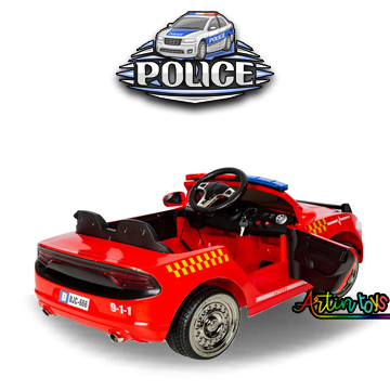 police-car-12-v-battery-operated-car-for-kids-red-9