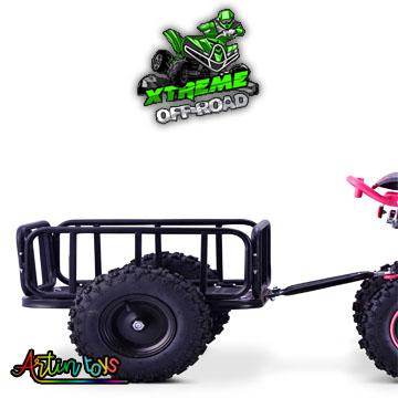 renegade-race-quad-bike-atv-trailer-2