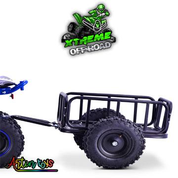 renegade-race-quad-bike-atv-trailer-3