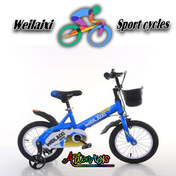 weilaixi-cycles-for-children-14-16-in-3-colours-1