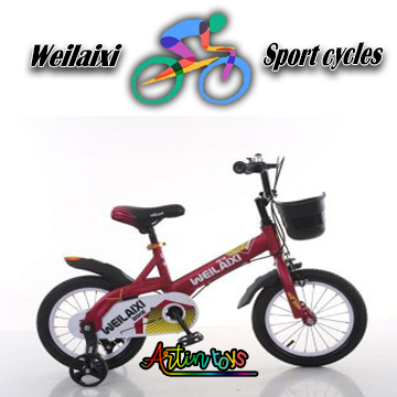 weilaixi-cycles-for-children-14-16-in-3-colours-3
