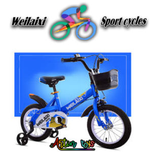 weilaixi-cycles-for-children-14-16-in-3-colours-4