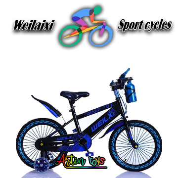 weilaixi-sport-cycles-16-kids-bicycles-in-3-colours-1