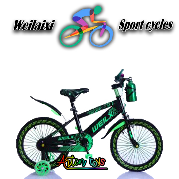weilaixi-sport-cycles-16-kids-bicycles-in-3-colours-3