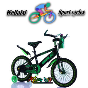 weilaixi-sport-cycles-16-kids-bicycles-in-3-colours-4
